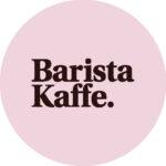baristakaffe